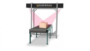 Cubiscan210ds
